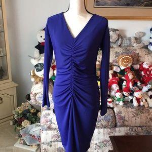 NWT narciso Rodriguez medium dress